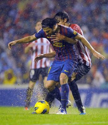 FC Barcelona[2] - Page 5 Tumblr_lu9uk1ZECl1qg6zo2o3_400