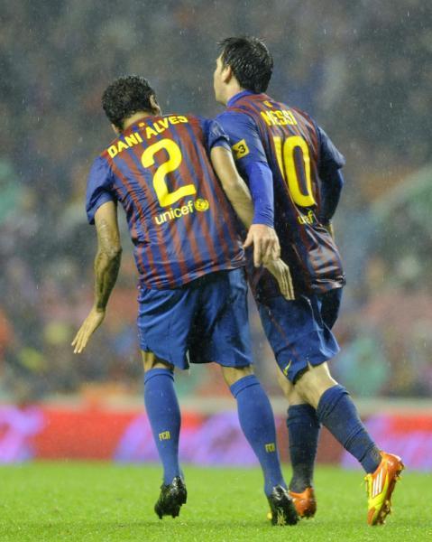 FC Barcelona[2] - Page 5 Tumblr_lu9uk1ZECl1qg6zo2o5_500