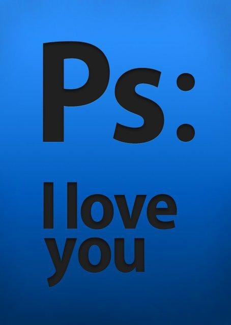 Poruka vasoj ljubavi..., Ucinite to ovde - Page 3 Tumblr_luw6wdvZuc1qz9d6lo1_500