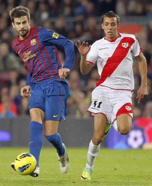 FC Barcelona[3] Tumblr_lvg0uyclAy1qgm4mho2_500