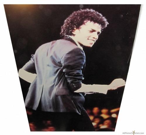 Raridades: Somente fotos RARAS de Michael Jackson. - Página 4 Tumblr_lvhf54wkdD1qawq94o1_500