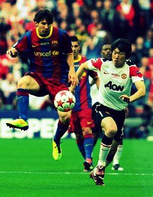 FC Barcelona[2] - Page 38 Tumblr_lvla01hegm1qe59zdo1_400