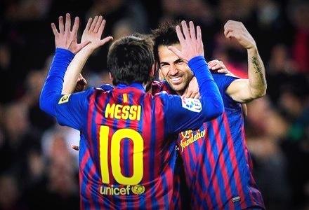 FC Barcelona[3] Tumblr_lvoaussJnv1r2kncgo1_500