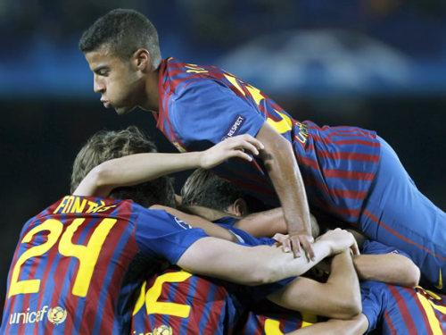 FC Barcelona[3] - Page 5 Tumblr_lvu6hxMBvf1qdasewo2_500