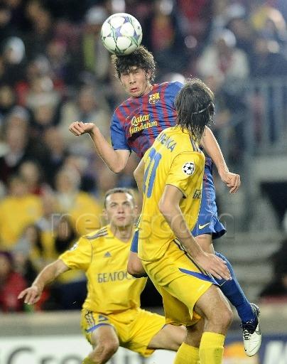 FC Barcelona[3] - Page 5 Tumblr_lvu9hd4JPF1qk63ebo2_500