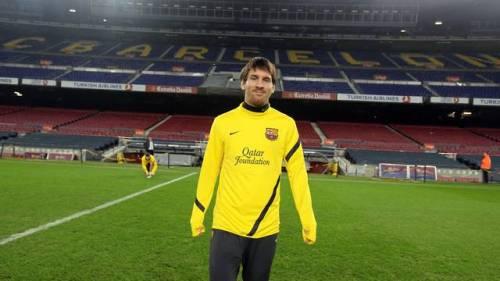 FC Barcelona[3] - Page 6 Tumblr_lvygwzy7751r3ut4bo3_500
