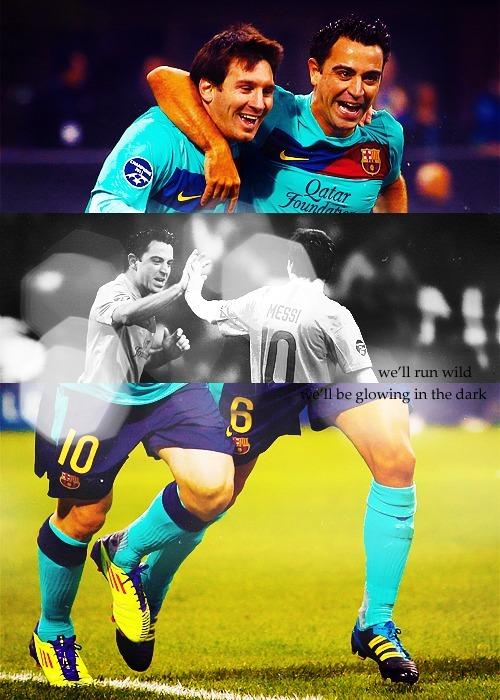 FC Barcelona[3] - Page 6 Tumblr_lvyl96CZzM1ql34a1o1_r1_500