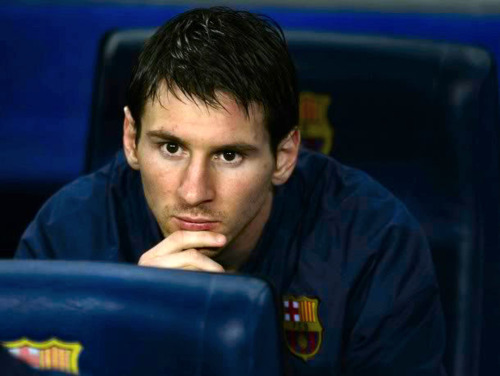 FC Barcelona[3] - Page 6 Tumblr_lvyvb7v4rf1qid9xyo1_500