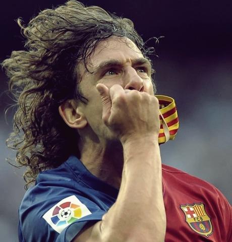 FC Barcelona[3] - Page 6 Tumblr_lvyz86cEV61r67853o1_500