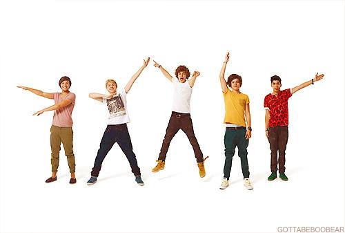 One Direction[3]. - Page 40 Tumblr_lvzft5vpsU1ql8vomo2_500