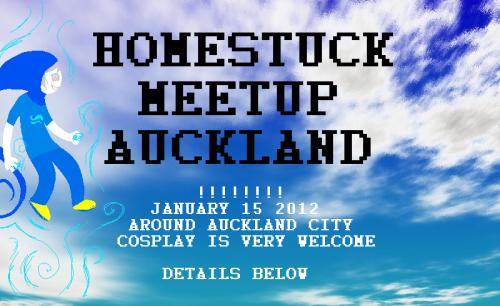 [AUCK] Auckland Homestuck meetup!  Tumblr_lwtvrflGaF1qi0064o1_500