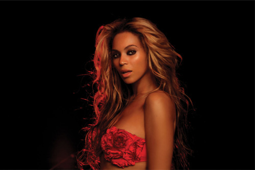 Beyonce. <3 - Page 2 Tumblr_lx0vlmXMPs1r6qsyeo1_500