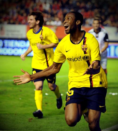 FC Barcelona[3] - Page 37 Tumblr_lx1kjnLj5U1qk42rno1_500