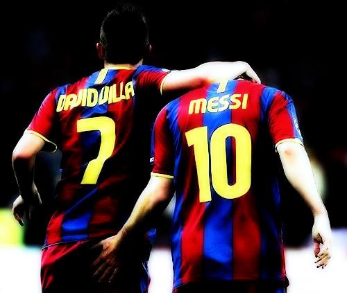 FC Barcelona[3] - Page 37 Tumblr_lx1ps1I4PV1qg8thho1_500