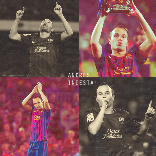 FC Barcelona[3] - Page 37 Tumblr_lx1s5x2M2m1qflhv9o1_500
