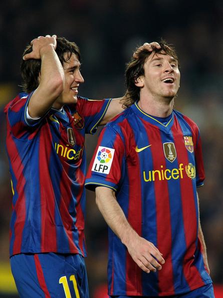 FC Barcelona[3] - Page 38 Tumblr_lx5yn0vuUH1r97r4do1_500