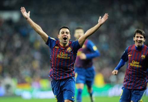 FC Barcelona[4] - Page 2 Tumblr_lxass5clqB1qjl436o1_500