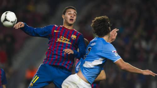 FC Barcelona[4] - Page 2 Tumblr_lxau9hUUBS1r85lsko2_500