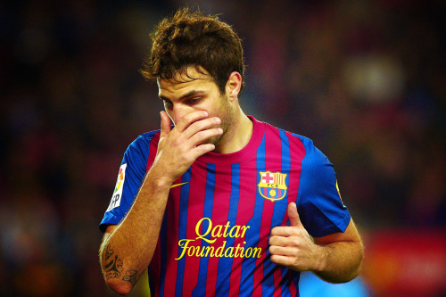 FC Barcelona[4] Tumblr_lxb1ias8AW1r8pg8ko1_500