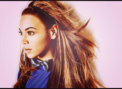 Fotos de Beyoncé > Nuevos Shoots, Campañas, Portadas, etc. - Página 24 Tumblr_lxfgqt0eMJ1r42w9go1_500