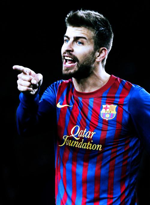 FC Barcelona[4] - Page 4 Tumblr_lxibkbB3p21qg8thho1_500