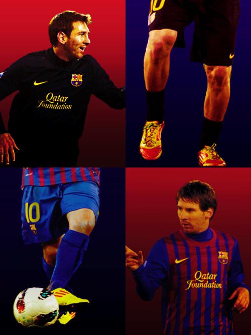 FC Barcelona[4] - Page 4 Tumblr_lxly18moJG1qfjgzgo1_500