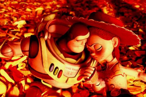 Toy Story. - Page 3 Tumblr_lxrcdbsjun1r0bf1eo1_500