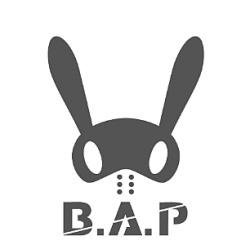 تقرير فرقة B.A.P Tumblr_lxw5ifnbhu1qfgiy0o1_250