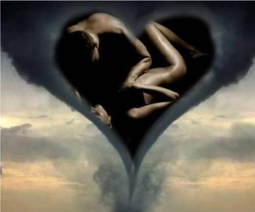 Romanticno srce - Page 9 Tumblr_lxzbieT5wF1qg205no1_500