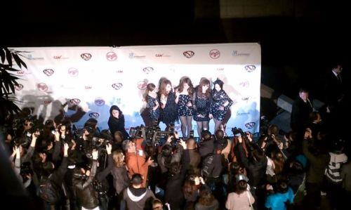 "Wonder Girls >> álbum ""Wonder World"" - Página 16 Tumblr_ly4osfREO21qco1zjo1_500"