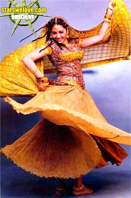 Sridevi (Kapoor) - Stránka 3 Tumblr_lyu9d1ZTQh1qmkdd3o2_500
