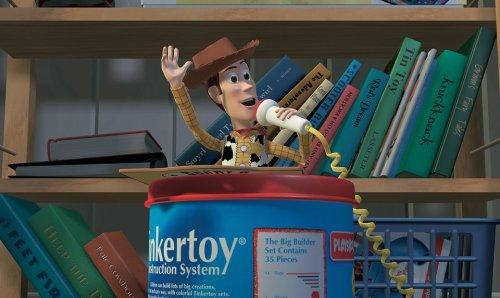 Toy Story. - Page 2 Tumblr_lyurpmEjRl1r7y2hbo1_500