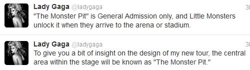 """Gira >> """"The Born This Way Ball Tour"""" [2] - Página 39 Tumblr_lz02cxoZm01qdmb8eo1_500"""