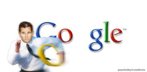 Hoy google se ha superado - Página 5 Tumblr_lz4akvA69K1qz778zo1_500