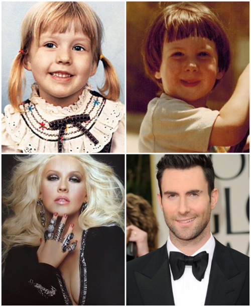 [Tema Oficial] Fotos FAKE de Christina Aguilera... jajaa - Página 5 Tumblr_lz7gs8G1xs1qjdgemo1_500