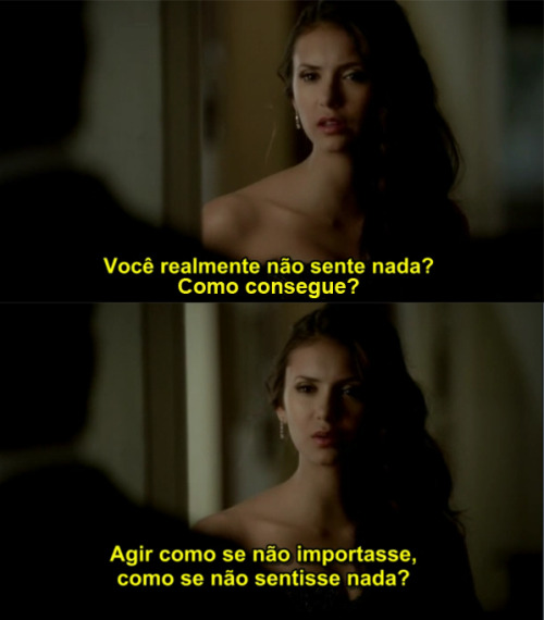 The Vampire Diaries[3] - Page 2 Tumblr_lz7qj3ohrd1qg2tfuo1_500