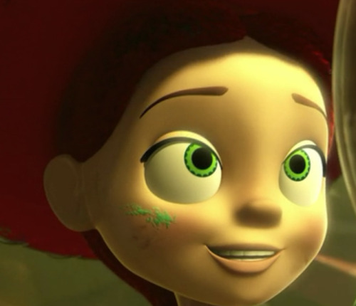 Toy Story. - Page 3 Tumblr_lz9jq9tHe41rpph64o2_500