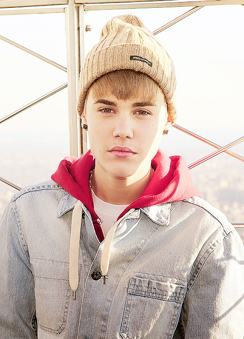 Justin Bieber [2] - Page 4 Tumblr_lzcuqixbZM1qb67p5o1_500