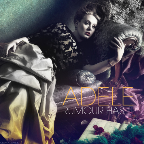 "Nuevo Single >> ""Rumour Has It"" - Página 5 Tumblr_lzl1kc8IPY1r4b67eo1_500"
