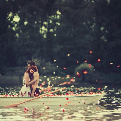 ''Plime ljubavi ustreptalih...dva zrnca peska...lete ka nebu...'' Tumblr_lzmji06WGH1qh2ii3o1_500