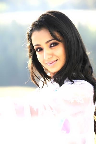 Trisha Krishnan - Stránka 3 Tumblr_m05x7e4fix1r87pqso2_400