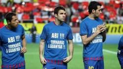 FC Barcelona[5] Tumblr_m11zf2Vyx21qd8qvfo2_250