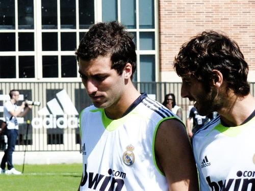 Real Madrid [3]. - Page 3 Tumblr_m15i35fBO21r7c8qvo1_500