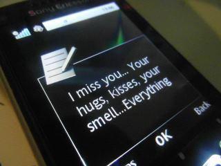 Love Text`. Tumblr_m1emxzwGzQ1rqk10do1_400