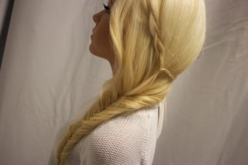 Hair Style. - Page 2 Tumblr_m1f1hvBkiU1qcc32mo1_500