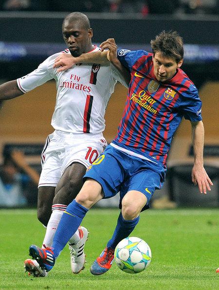 FC Barcelona[5] - Page 4 Tumblr_m1niitNZ001qk47gto1_500