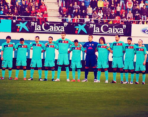 FC Barcelona[5] - Page 5 Tumblr_m1olcmRIxj1qaw4hlo1_500