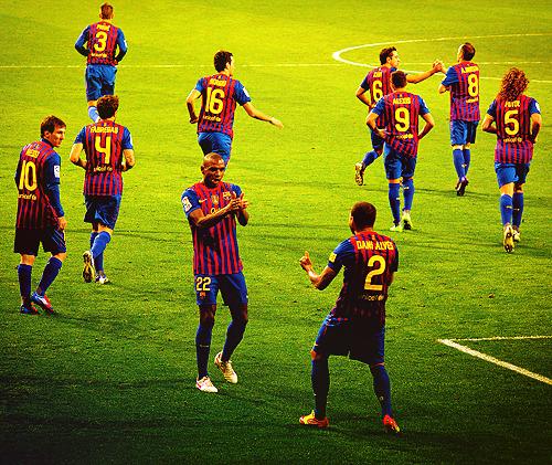 FC Barcelona[5] - Page 5 Tumblr_m1pwqiBKgA1qaw4hlo1_500