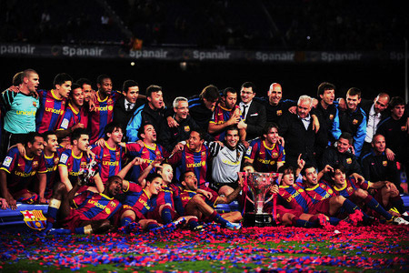 FC Barcelona[5] - Page 5 Tumblr_m1pzxaFMPt1qisotso1_500