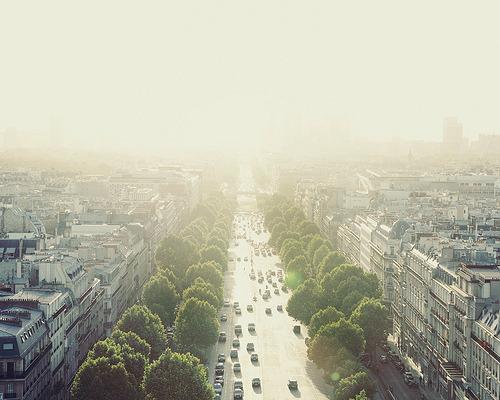 Peisaje... - Page 2 Tumblr_m28tx3RmyM1qhqu1do1_500